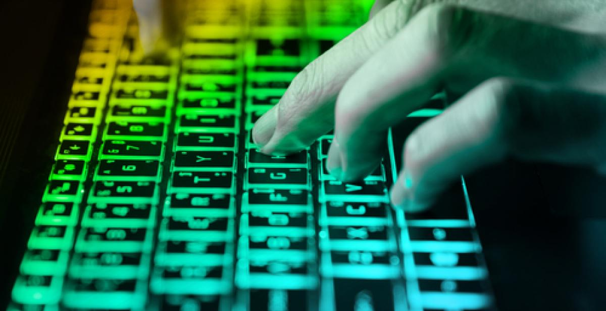 Canadian Police and the Work Against Cybercrime