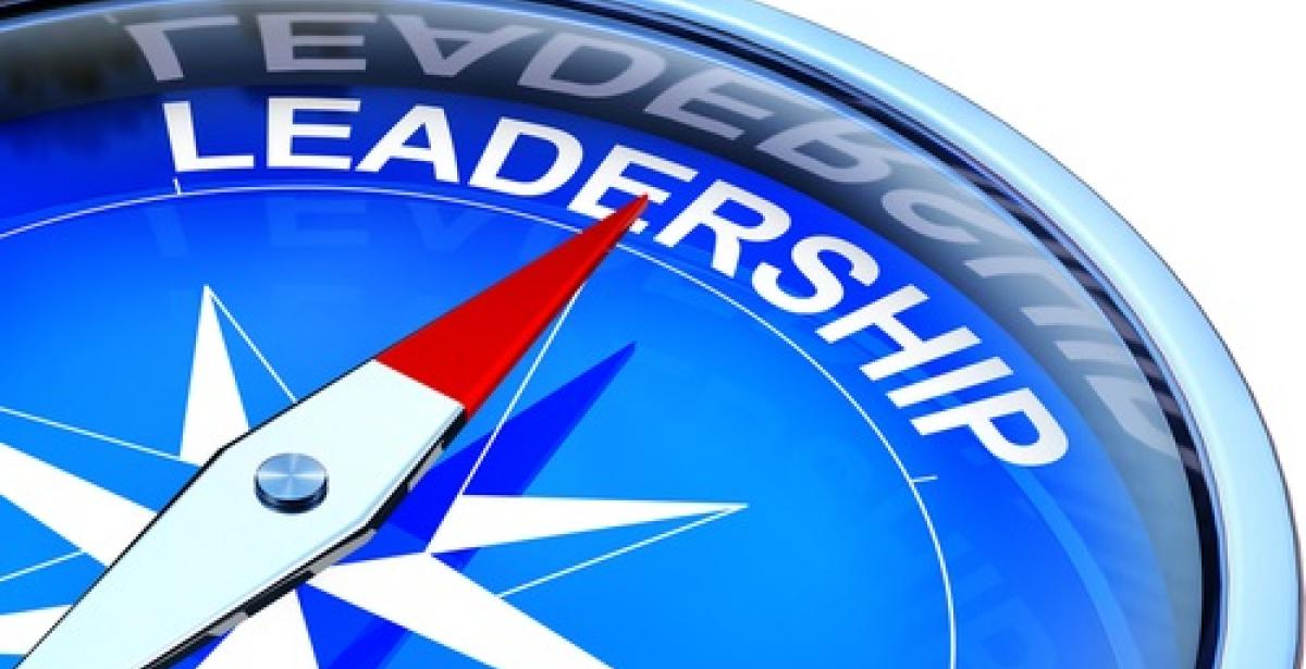 How a BA in Policing Enhances Leadership Skills Blog Header