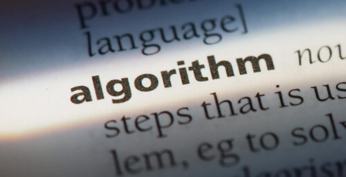 Algorithm Design image