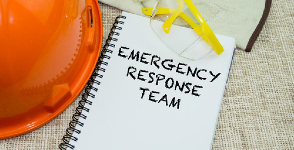 What is Public Safety Management? Blog Header