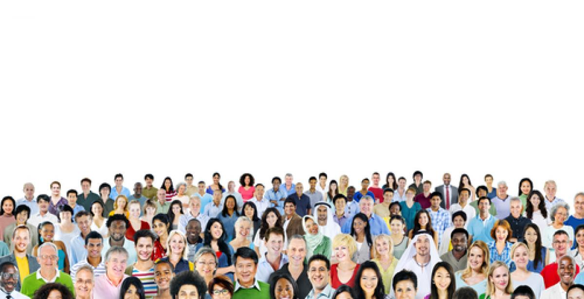 Policing in Diverse Communities Blog Header
