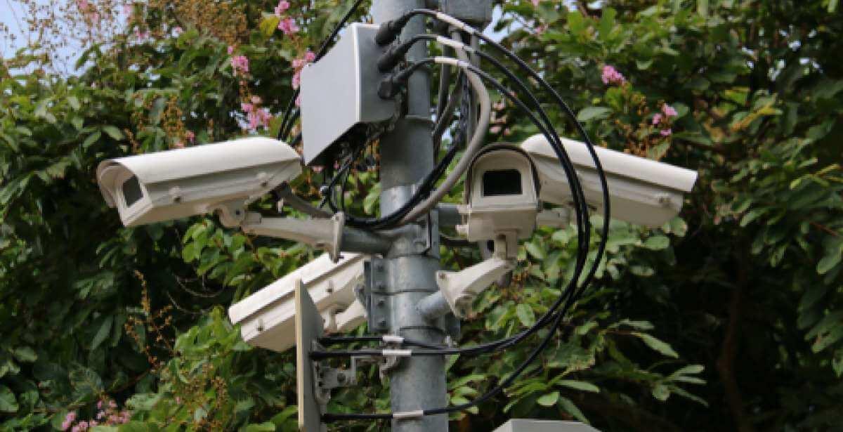 Can Surveillance Increase Public Safety Blog Header