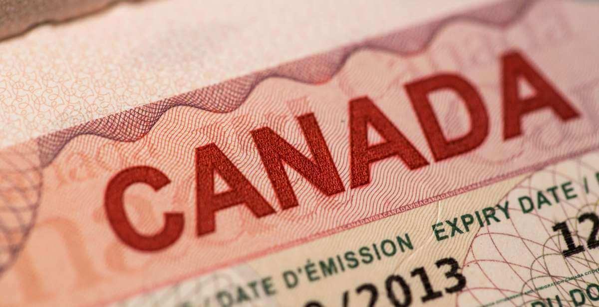 How to Become a CBSA Officer