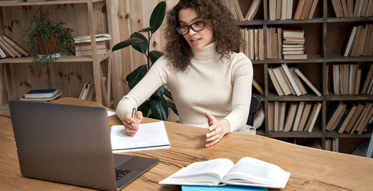 What Should I Expect from an Online Master of Public Safety Degree?