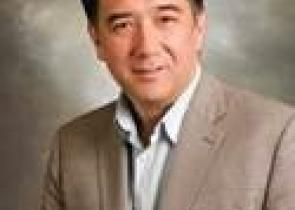 Bruce Arai Faculty Profile photo